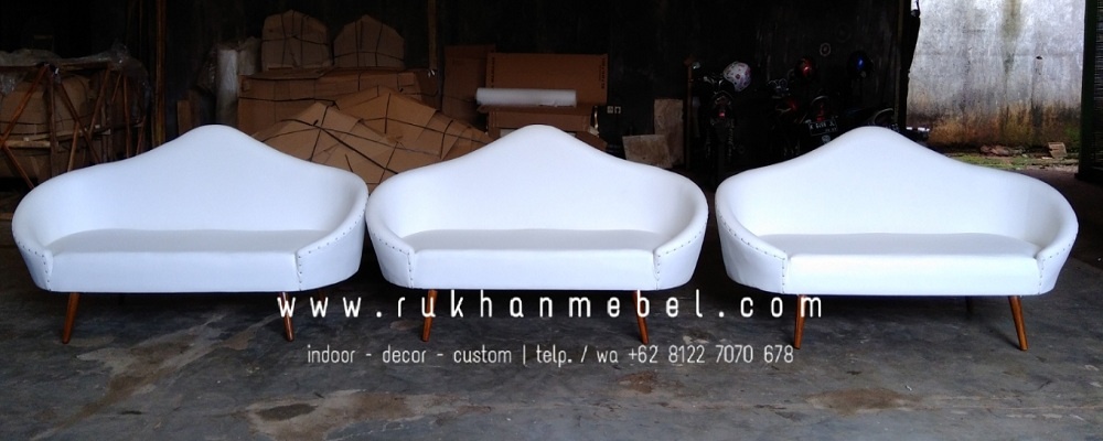 FURNITURE JEPARA 2
