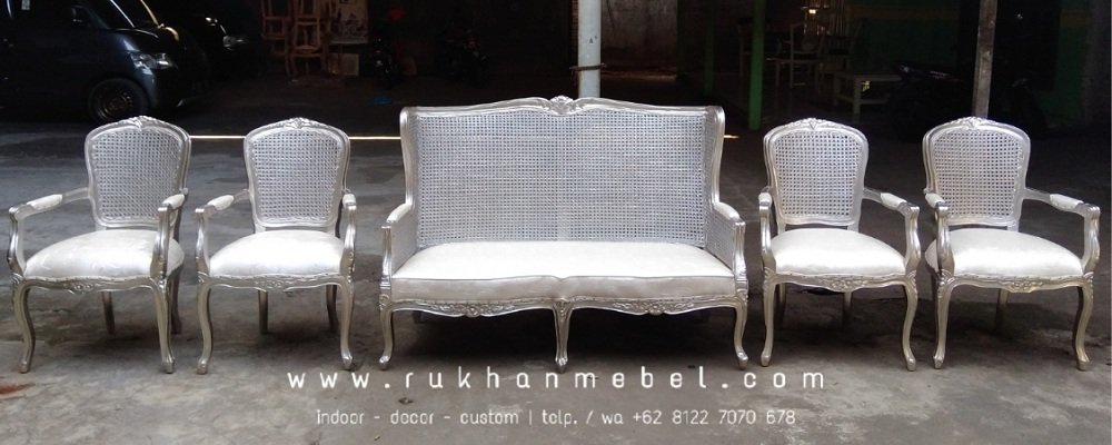 FURNITURE JEPARA 1
